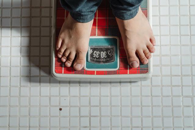 أهم التمارين الرياضية لفقدان الوزن بشكل فعال