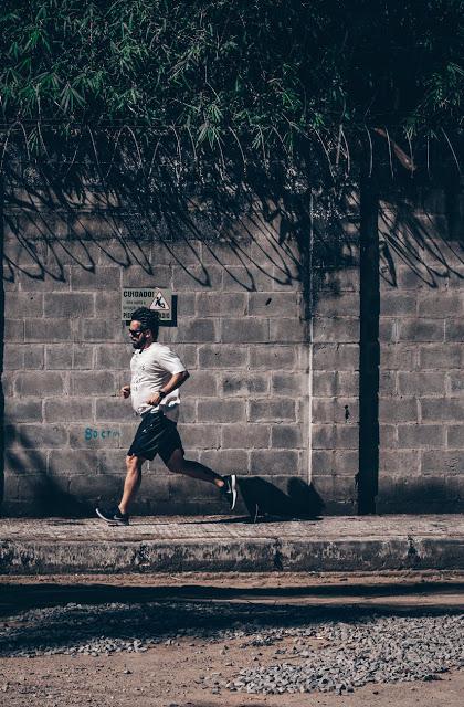 كيف تعمل تمارين القلب و التمارين الهوائية على تحسين  ضغط الدم وأمراض القلب؟