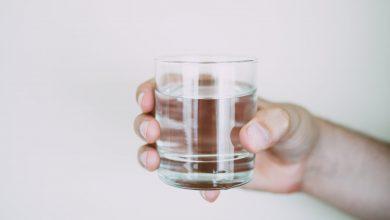 ماء الهيدروجين وفوائده